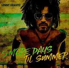 <b>5</b> More Days 'Til Summer - Wikipedia