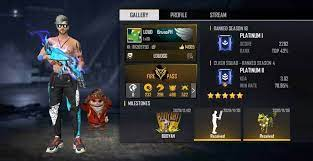 Come join this event with friends all over the world now! Playhard S Free Fire Id Real Name Country Stats And More