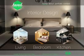 Bedroom Designing Websites Unique Inspiration
