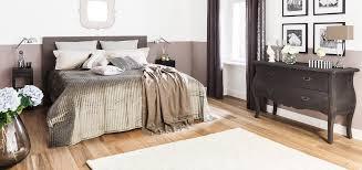 Bedroom Furniture Uk Shabby Chic Furniture Designer Homeware Daccor Shabby Store