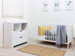 nursery starter package