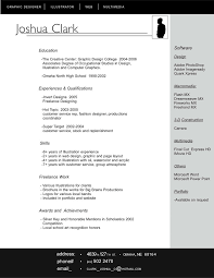 best images about resume or r eacute sum eacute cv creative 17 best images about resume or reacutesumeacute cv creative creative resume and cv design