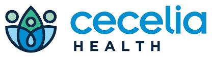 Breaking Down Cecelia Health's Brand Refresh | by StartUp Health | StartUp  Health