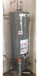 rheem gas heaters. article name rheem gas heaters