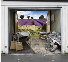 garage door muralsGarage Door Art Garage Door Art Adorable Fotoplane Fr Garagentor