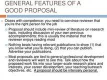 Business Proposal Letter Example    http   www businessproposalletter net letter SlidePlayer