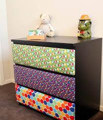 Mit den richtigen kinderzimmermöbeln & deko fürs kinderzimmer umgeben, fällt das noch leichter. Ikea Hacks Und Kreative Ideen Furs Kinderzimmer 20 Inspirationen