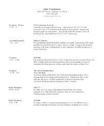Modeling Resume Template Beauteous Modeling Resume Sample Resume Tutorial
