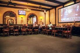 el patio restaurant houston tx