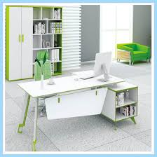 latest office table. Latest Office Furniture Design Staff Workstation Tables Table