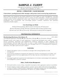 Resume Phrases For Customer Service Nmdnconference Example Custom Leadership Skills Resume Phrases