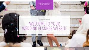 Wedding Creative Of Top Wedding Planning Websites Helpful