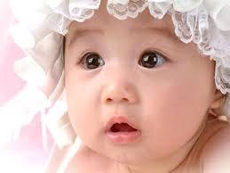 Baby Wallpaper Free Baby Wallpaper For Desktop Wallpapers