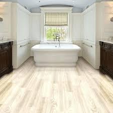 white wood vinyl plank incredible white wood vinyl flooring take home sample allure ultra aspen oak