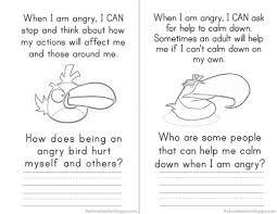 Bunch Ideas Of Feelings Worksheets Pdf On Worksheet