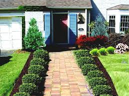 how to start a small garden. Awesome Landscaping For Small Yards Pics Photos. Purchasing Planters Outdoors Is Dependent Upon The Size And Contour Of Your Garden Area Stone Wood PVC How To Start A