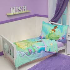 Small Picture Princess Bedroom Decorating Room Ideas For Toddler Disney Designs