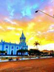 imagem de Araioses Maranhão n-3