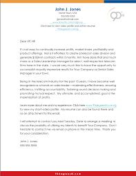 general cover letter general resume cover letter template cover letter templet