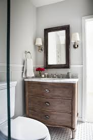 Before  After San Francisco Bathroom Remodel Niche Interiors - Bathroom remodeling san francisco