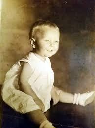 Lonnie Hendrix Obituary - Goodlettsville, TN