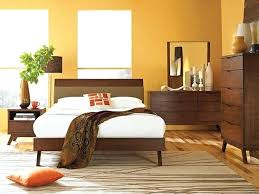 Asian style bedroom furniture sets Solid Wood Asian Style Bedroom Furniture Sets Fancy Oriental Style Bedroom Furniture And Bedroom Furniture Sets Beautiful Style Downloadcsclub Asian Style Bedroom Furniture Sets Inspired Bedroom Furniture Statue