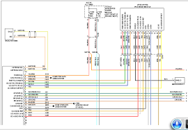 wiring diagram for 2006 dodge ram the wiring diagram dodge ram 1500 tow package fuse box diagram dodge wiring wiring diagram