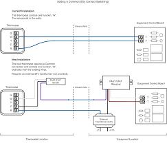 wiring diagrams ecobee diagram thermostat wire colors cool gas furnace thermostat wiring diagram at Carrier Thermostat Wiring Diagram
