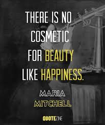maria-mitchell-quote-1.jpg via Relatably.com