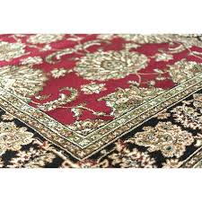 black and green area rugs whole area rugs rug depot oriental area rug red carpet gold green fl vines black beige border