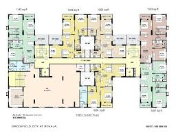 block floor plan granny flat designs in south africa block floor plan granny flat designs in south africa