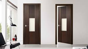 room door designs. Room Door Designs. Delighful With Designs E O