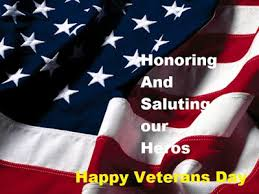 Beautiful Veterans Day Quotes Best of Happy Veterans Day 24 Beautiful Quotes Sayings To Remember Our