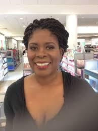 makeup trial done at ulta does ulta do ulta makeup cles