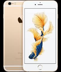 IPhone activeren zonder simkaart iPhone kiezen