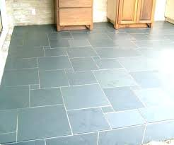 12 x 24 tile pattern tile herringbone pattern herringbone tile pattern medium size of comfy tile