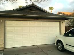 garage door repair naperville il black garage garage door repair in garage door repair naperville il