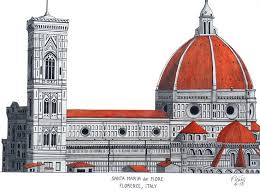 Architectural drawings of famous buildings Neo Gothic Architecture Architectural Drawings Of Famous Buildings Good Quality Outdoor With 35 Best Famous Historic Buildings Cathedrals And Monuments Dandeinfo Architectural Drawings Of Famous Buildings Good Quality Outdoor With