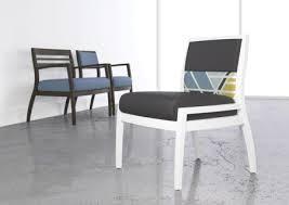 National fice Furniture BI Express fice Furniture