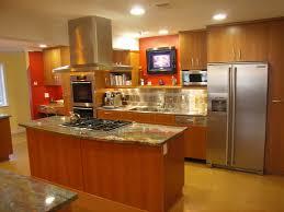 Kitchen Island Sink Kitchen Island Designs With Stove And Sink Best Kitchen Island 2017