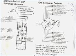 68 camaro ignition switch wiring diagram wire center \u2022 GM Ignition Switch Wiring Diagram 2007 camaro steering column wiring diagram wire center u2022 rh snaposaur co 1967 camaro distributor wiring diagram 1967 camaro wiring harness diagram