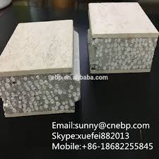 foam concrete pdf wall panel sip cabins foamcrete machine building kits for do it yourselfers decorative precast concrete wall panels