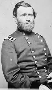 Ulysses S Grant Quotes Mesmerizing Myth General Ulysses S Grant Stopped The Prisoner Exchange And Is