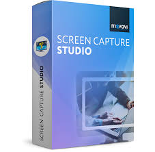 Screen Capture Mac The Best Screen Capture Software For Mac