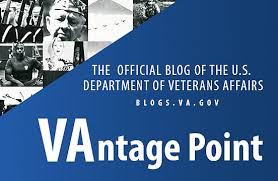 Vha Organizational Chart 2017 Va Gov Home Veterans Affairs