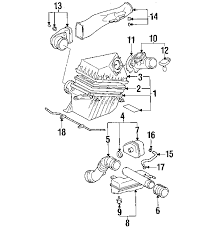 1999 toyota tacoma diagram toyota get free image about wiring Toyota Tacoma Wiring Diagram repair guides overall electrical wiring diagram 2003 overall further as well 4wd vacuum hose location question toyota tacoma wiring diagram 2008