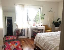 Design My Bedroom Custom Ideas