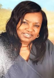 Obituary: Shirley Smith Mouton (3/17/20) | NEA Town Courier