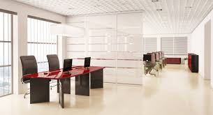 managers office design. Sumptuous Office Design Trends Beautiful Decoration For Facilities Managers