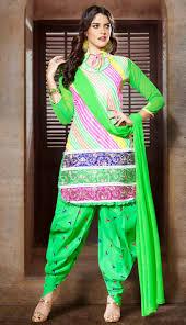 Punjabi New Suit Design 2018 Download Latest Punjabi Suit Designs Images 2018 2019